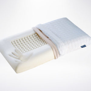 pillow_memoform_massage